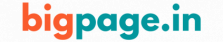 Bigpage product and services - Bigpage.in Business